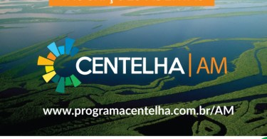 Programa Centelha Amazonas