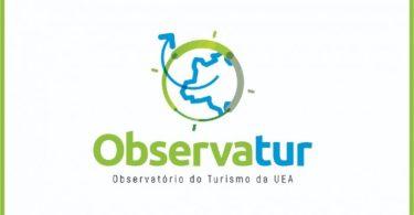 Observatur