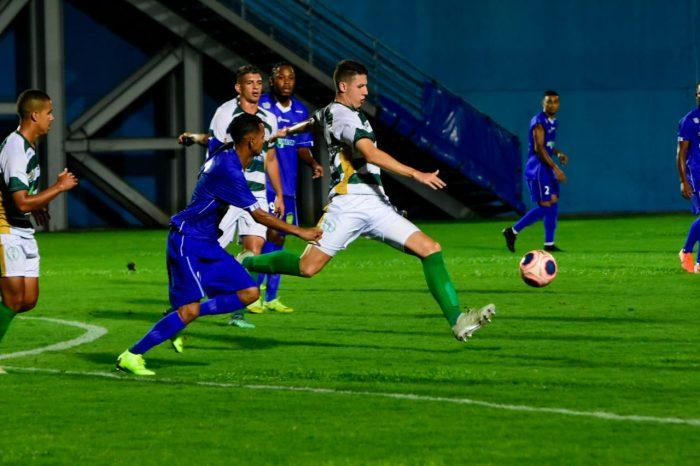 Campeonato Amazonense de Futebol