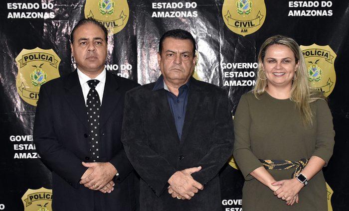 Emília Ferraz Carvalho Moreira