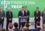 Fronteira Tech
