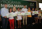 3º Muda Manaus
