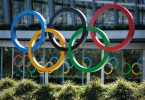 Olimpíadas | Foto: Internet