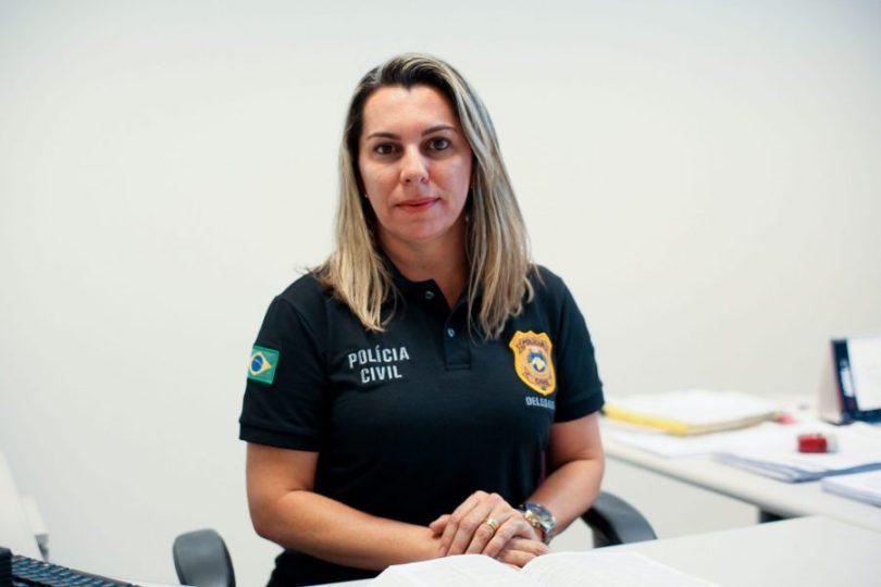 Policia Civil de Roraima