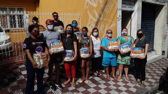 Sebrae AM | Foto: Divulgação