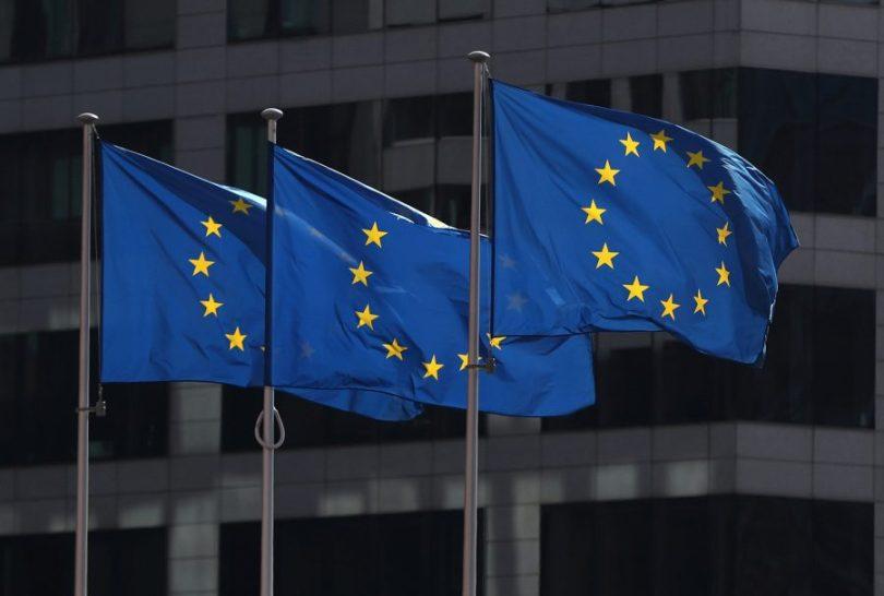 União Europeia | Foto: REUTERS - Yves Herman