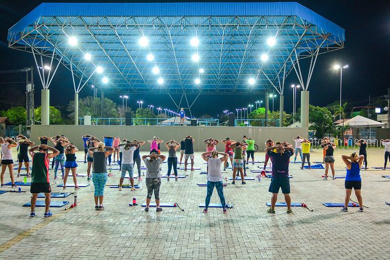 A retomada das atividades do programa vai atender todos os decretos de segurança sanitária já estabelecidas em Boa Vista pela prefeitura | Foto: SEMUC