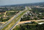 Manaus | FOTO: Divulgação