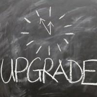 openHAB 2.4 Upgrade - So gelingt es