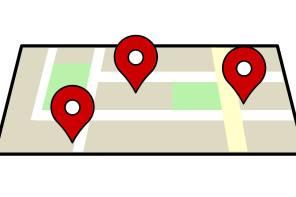 Lokale Suche: Auf was Händler achten sollten