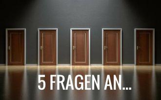 5 Fragen