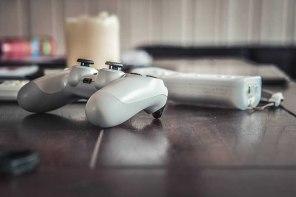 Spielend Einkaufen – Digital Signage als Touchpoint für Gamification