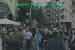 Wie auch kleine Städte oder Stadtteile Kunden mit Events begeistern können!