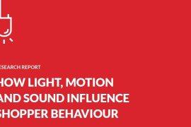 Licht, Bewegung und Sound 1