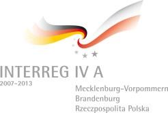 Interreg4a_Logo
