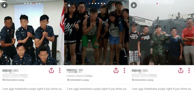 singaporean-guys-tinder-wheres-wally