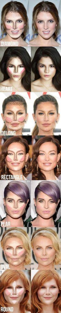 singaporean-makeup-mistakes