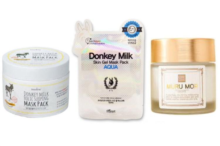 bizarre-skincare-ingredients2