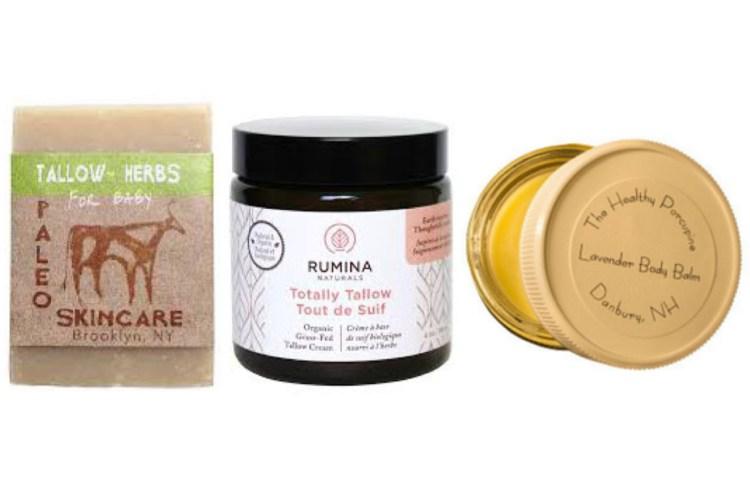 bizarre-skincare-ingredients9