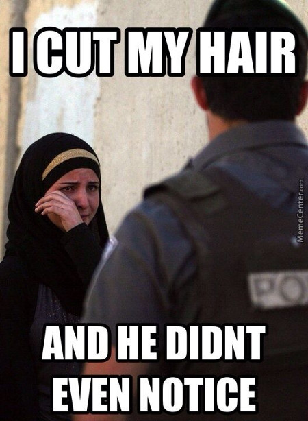 hijabi-struggles-hijab-irrelevant-haircut