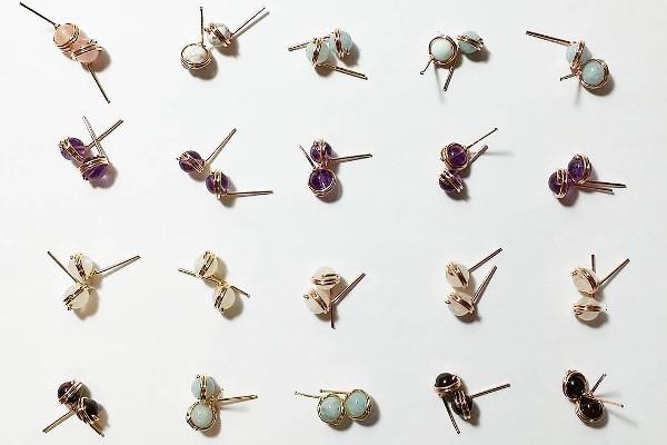 singapore-jewellery-brands-10