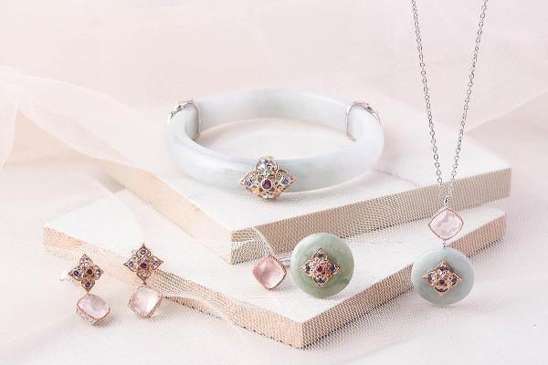 singapore-jewellery-brands-3