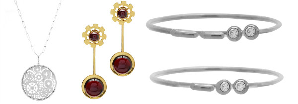 singapore-jewellery-brands-5