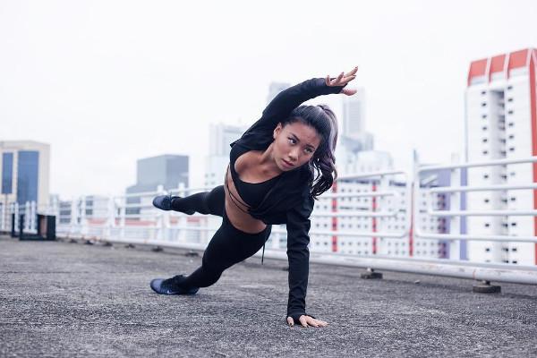 singaporean-girl-bosses-sandra-riley-tang