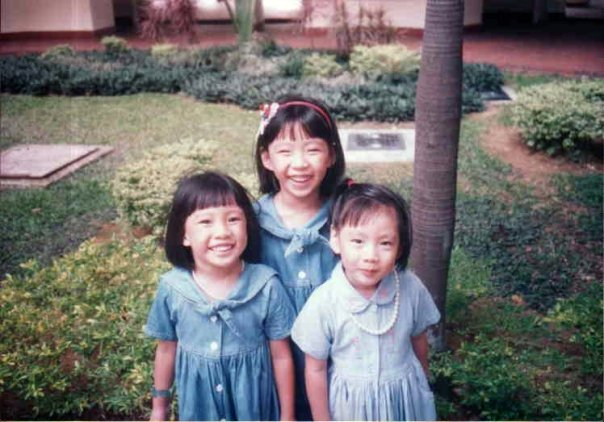 life-of-team-singapore-national-kayak-chen-sisters-childhood