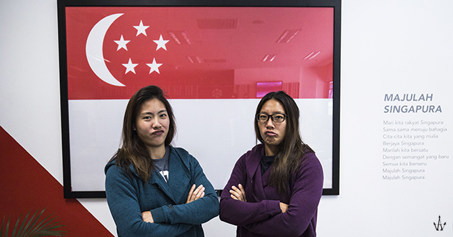 life-of-team-singapore-national-kayak-chen-sisters-team-11