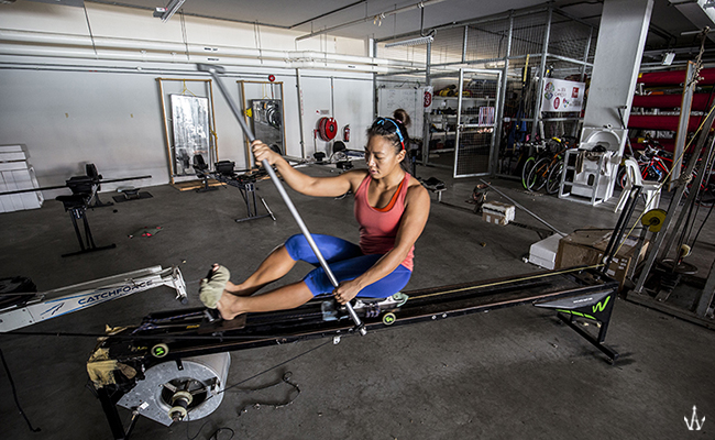 life-of-team-singapore-national-kayak-chen-sisters-team-9