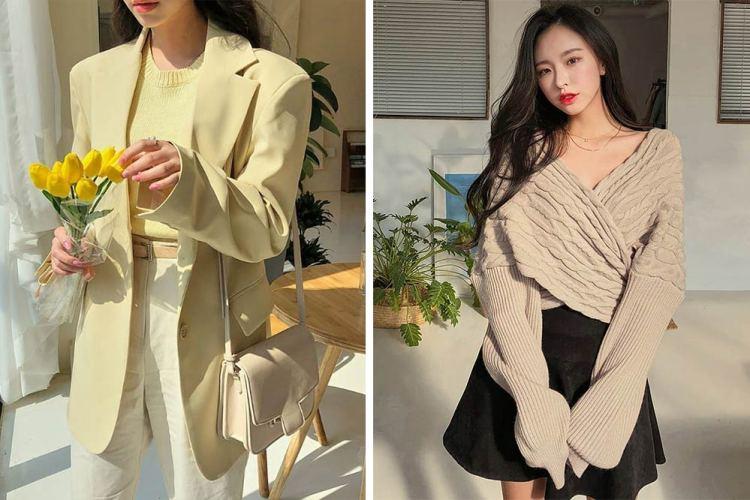 korean fashion chuu