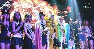 Why Some Singaporean Men Date Thai Disco Girls Instead Of Local Girls