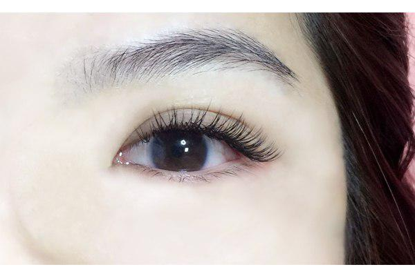 b1a49ad1fcf 8 Lash Extension Services Under S$70 For Singaporean Girls To Skip ...