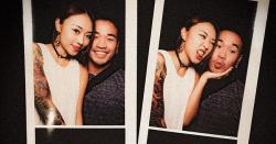 I Fell In Love With My Best Friend Of 9 Years And Here's Why I Hope Nice Guys Finish 'Last'