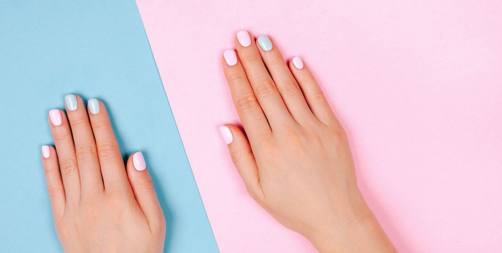 27 Singapore Nail Salons To Get Your Gel Nails Done Under S$38 ...