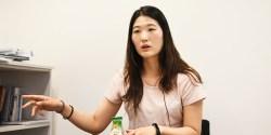 South Korean Female Athlete Endured Years Of Abuse And Rape