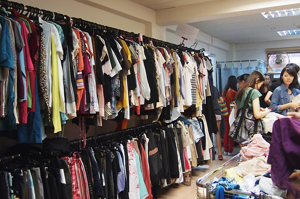 96e5ac86c 10 Places To Donate Clothes In Singapore—Gowns For Stillborns, Low ...
