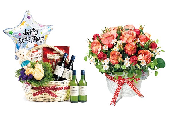 8 Same Day Gift Delivery Services For Forgetful Singaporean BFs Who