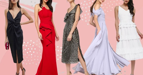 16 Shops To Buy Evening/Prom Dresses In Singapore—Free Returns, Shipping Fees, Plus Sizes Included