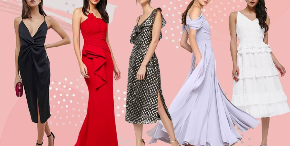 4aaf23e85dde 16 Shops To Buy Evening/Prom Dresses In Singapore—Free Returns, Shipping  Fees, Plus Sizes Included