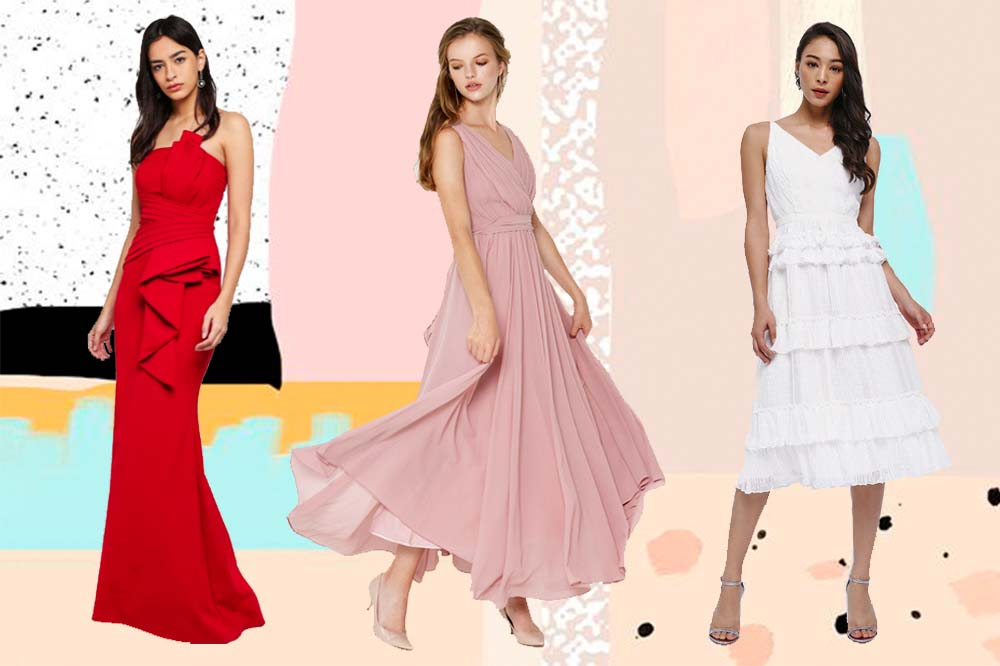 7bfdde9ff99 16 Shops To Buy Evening/Prom Dresses In Singapore—Free Returns ...