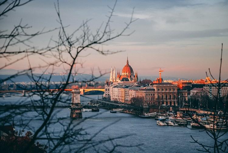 european cities 7