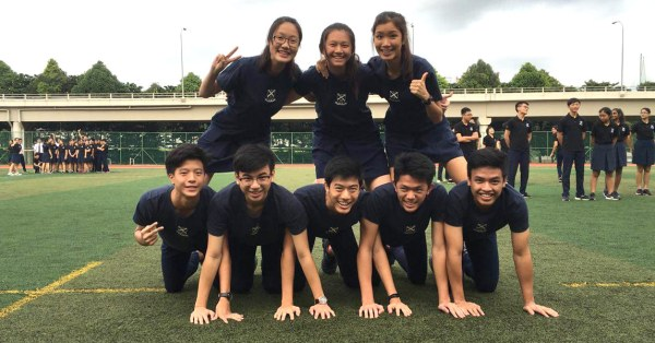 8 Hard Truths About JC in Singapore I Learnt After Surviving Two Years Of Hell