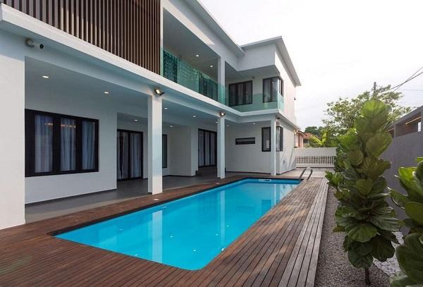 JB Resort_9