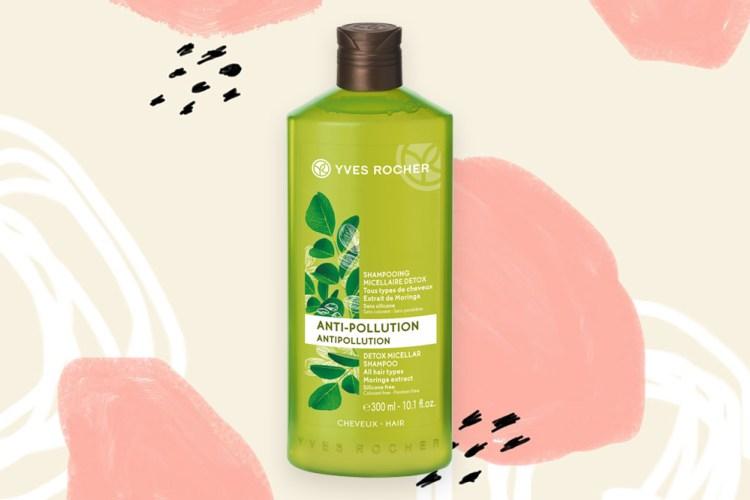 best shampoos 2019 yves rocher