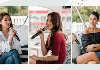 lady-bosses-singapore