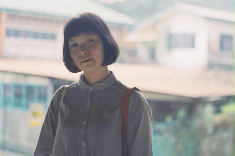 female photographers filmmakers