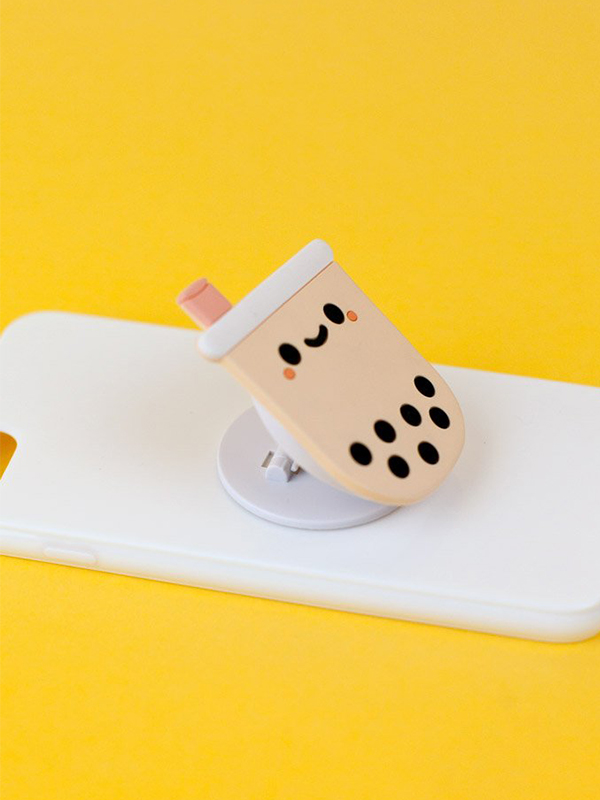 bubble-tea-phone-grip-2