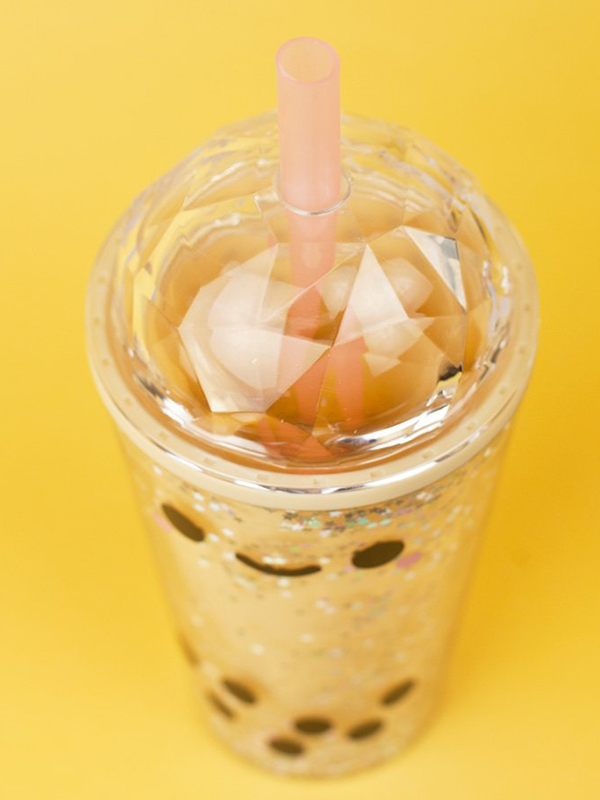 bubble-tea-tumbler-lid